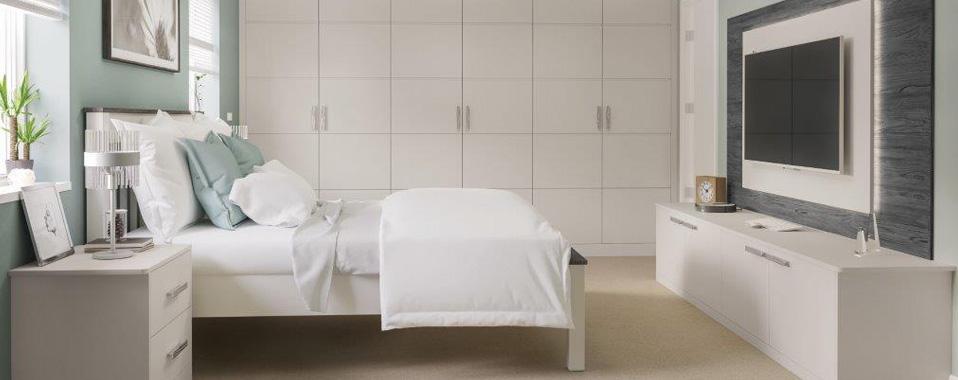 bedrooms newcastle grange interiors