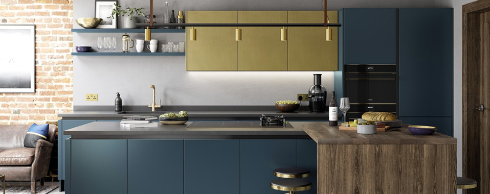 grange interiors kitchens 1