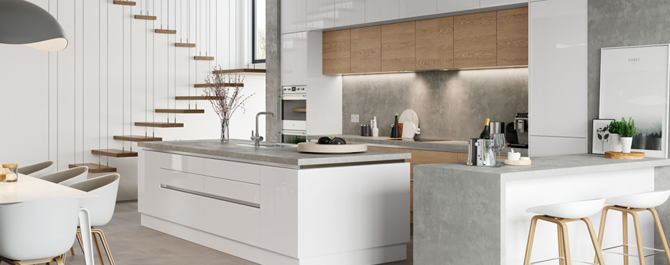 grange interiors kitchens