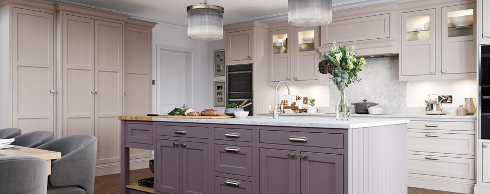 grange interiors kitchens