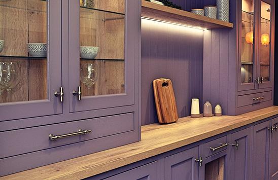 kitchen showroom newcastle upon tyne
